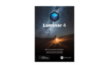 Luminar 4 Image-1