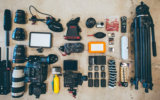 Neewer Photography Accessories Image