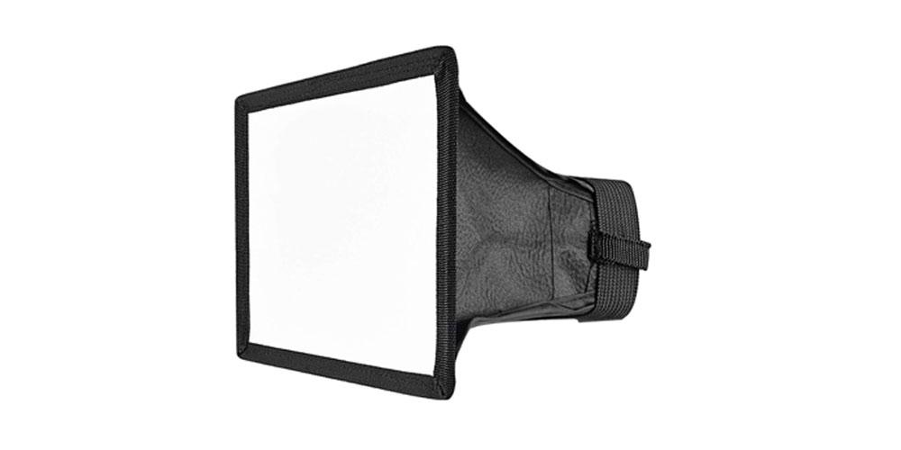 Neewer Translucent Softbox Image
