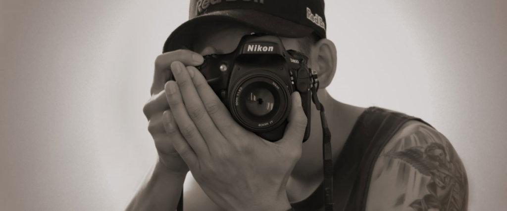 Nikon Prime Lenses Under $100 Image