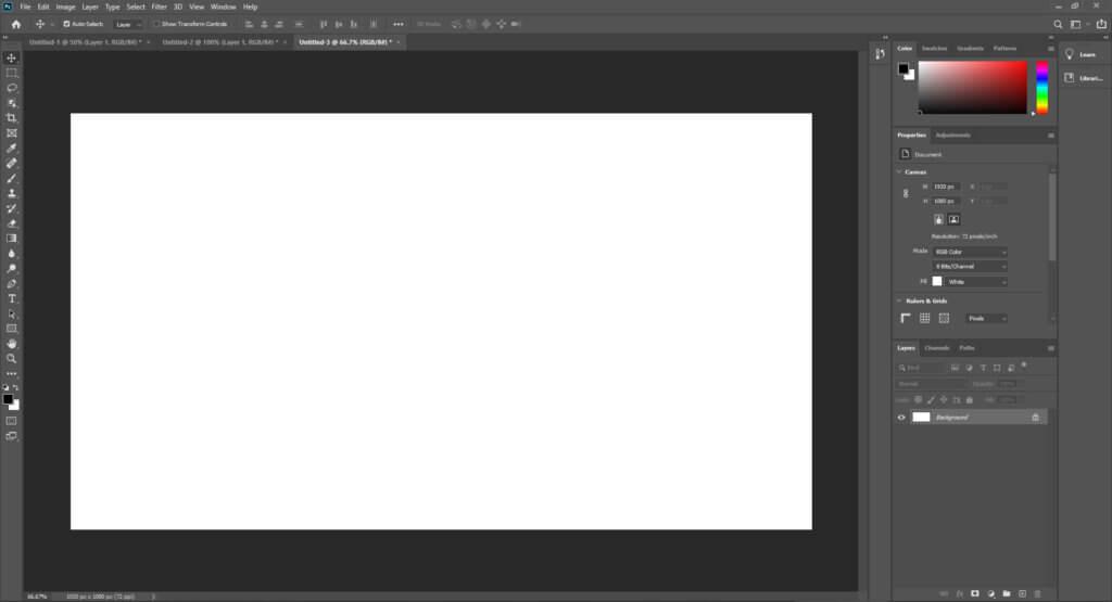 Photoshop 2020 Image-2