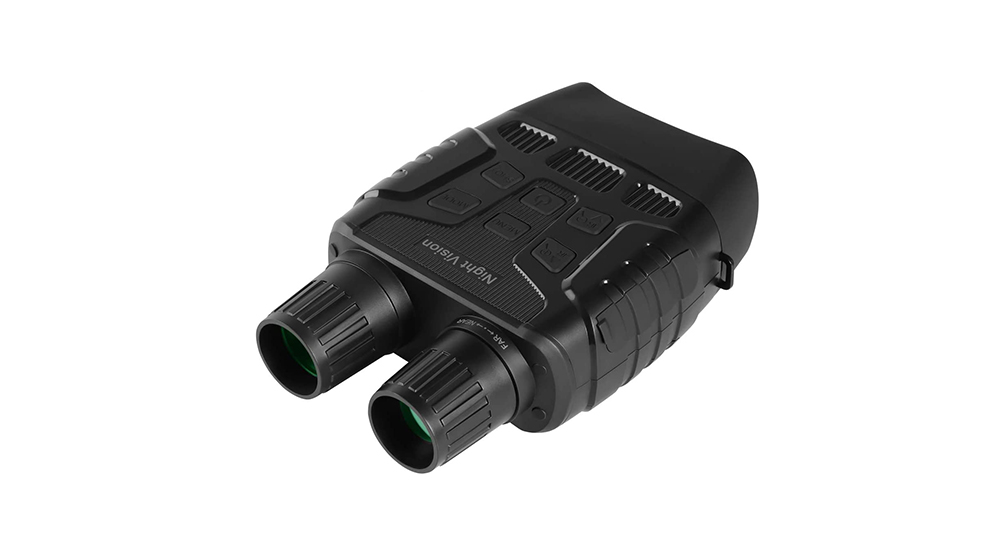 T-Eagle Night Vision Binoculars Image