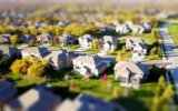 Best Tilt-Shift Lenses Image