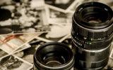 ZEISS Lenses Under $1,000 Image
