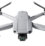 DJI Mavic Air 2: DJI's Smartest Drone Yet?