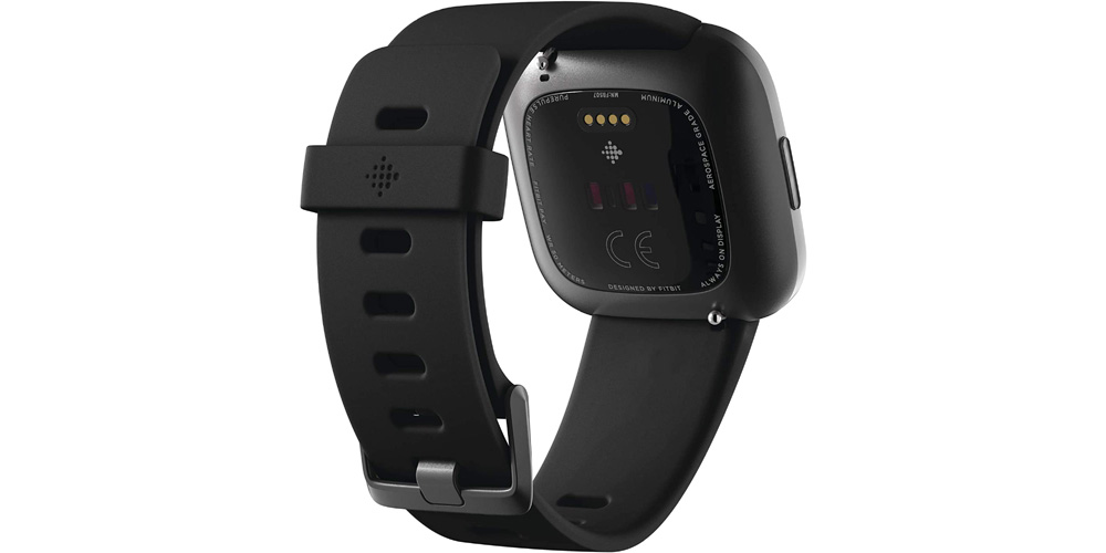Fitbit Versa 2 Image-2