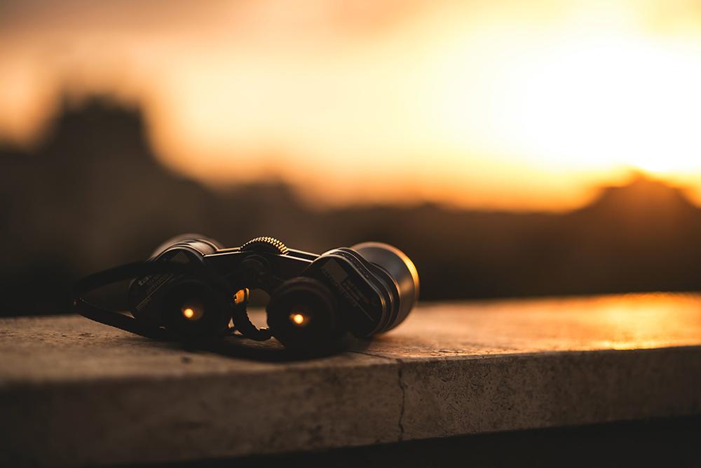 Best Night Vision Binoculars for Under $200 Image