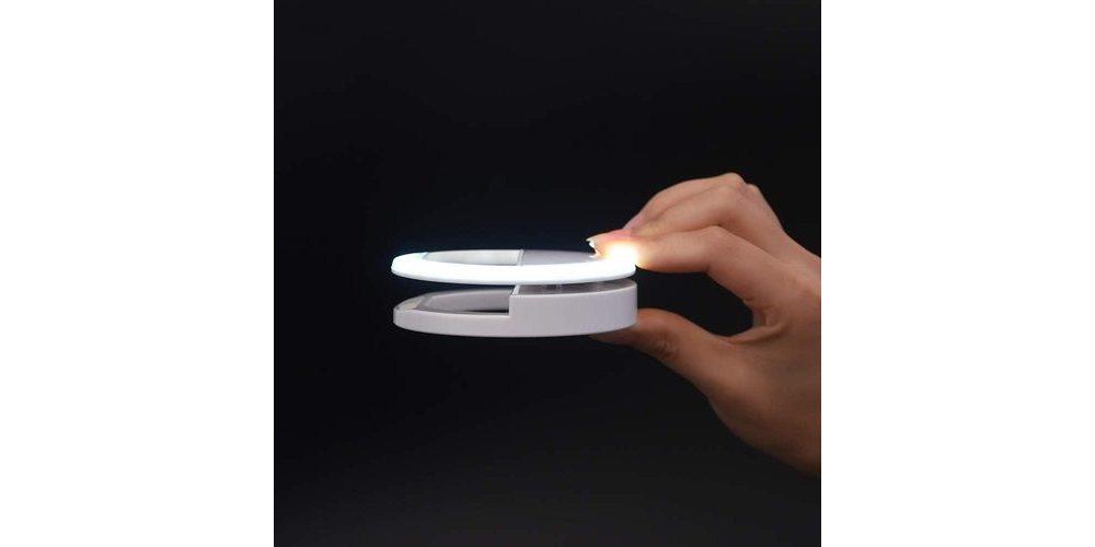 Hongdayi Selfie Ring Light Image