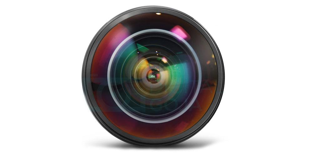 Altura Photo 8mm f/3 Fisheye Image-1