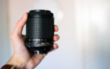Best Nikon Zoom Lenses Under $250 Image