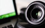 Sony 35mm Lenses Image