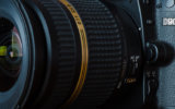 Best Tamron Prime Lenses Under $1000 Image