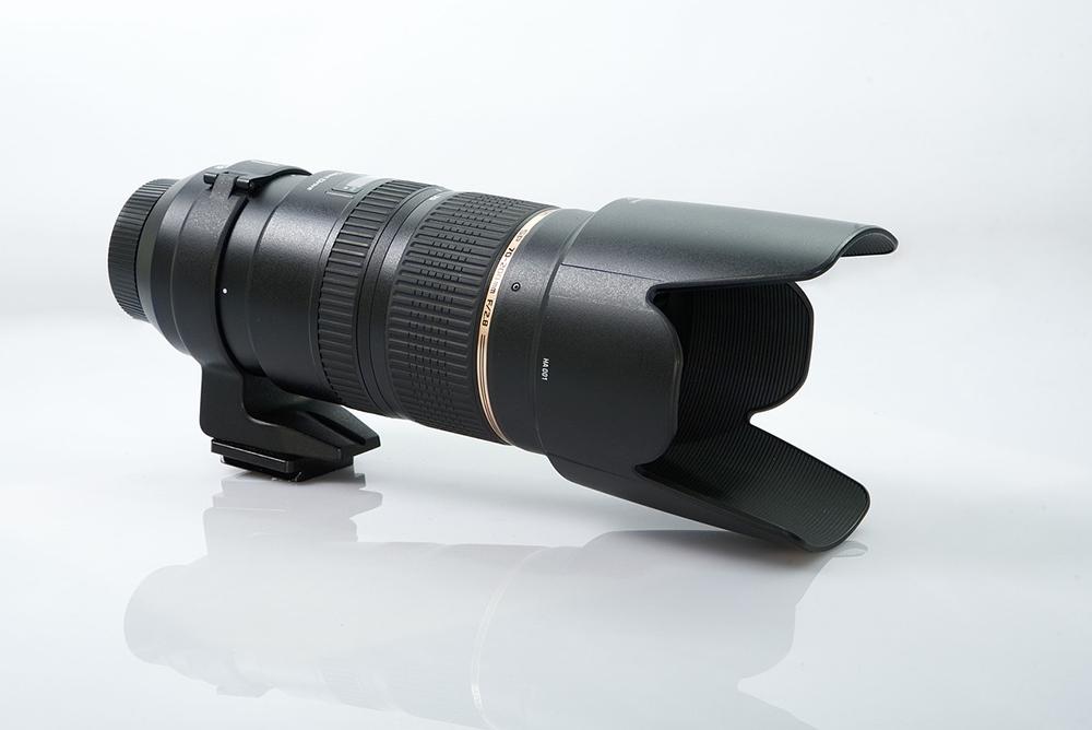 Best Tamron Telephoto Lenses Under $1000 Image
