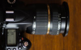 Best Tamron Zoom Lenses Under $1000