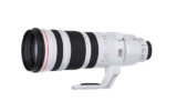 Canon EF 200-400mm f/4L IS USM Image-3