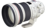 Canon EF 200mm f/2L IS USM Image-1