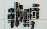 Cheap Telephoto Lenses for DSLR Cameras Image
