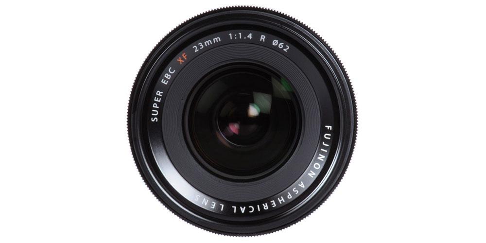 FUJINON XF 23mm f/1.4 R Image-3