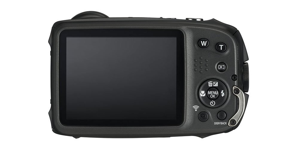 Fujifilm FinePix XP140 Image-2