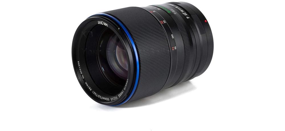 Laowa 105mm f/2 STF Image-2
