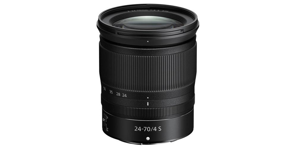 Nikon NIKKOR Z 24-70mm f/4 S Image-3