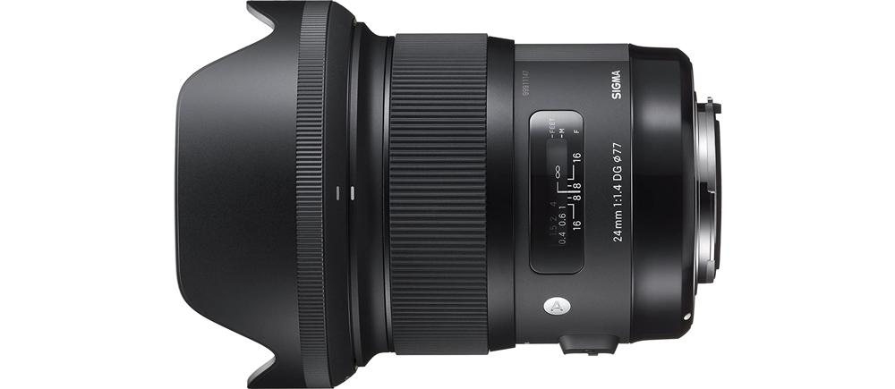 Sigma 24mm f/1.4 DG HSM Art Image-3