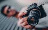 Sony Prime Lenses Under $100 Image