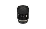 Tamron SP 35mm f/1.4 Di VC USD Image 2