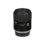 Tamron SP 35mm f/1.4 Di VC USD: A Superb Quality Prime Lens