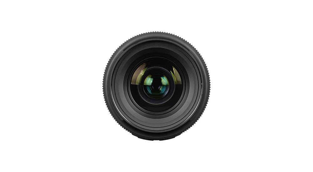 Tamron SP 35mm f/1.4 Di VC USD Image 3