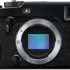 FUJIFILM X-Pro2: Still Worth a Shot?