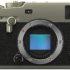 FUJIFILM X-Pro3: A Sensational Camera with Advanced Skills