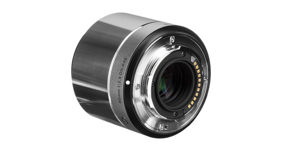 Sigma 60mm f/2.8 DN Art Image-4