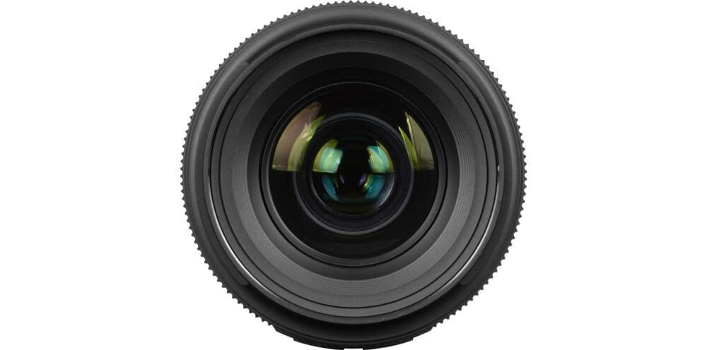 Tamron SP 45mm f/1.8 Di VC USD Image-3