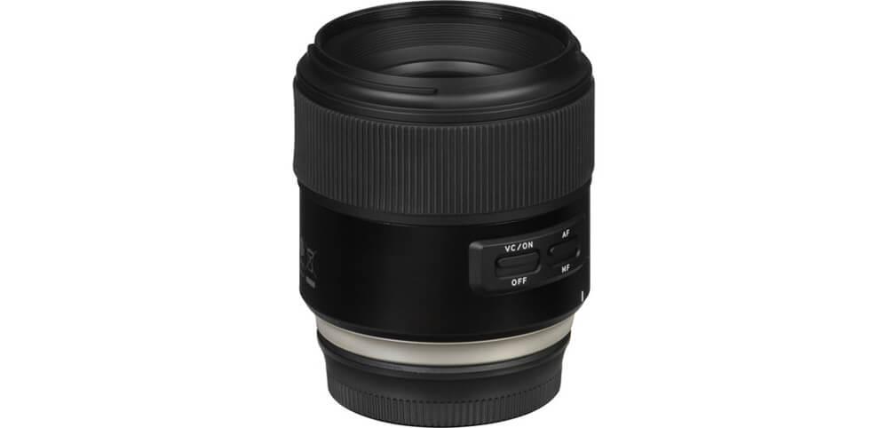 Tamron SP 35mm f/1.8 Di VC USD Image-3