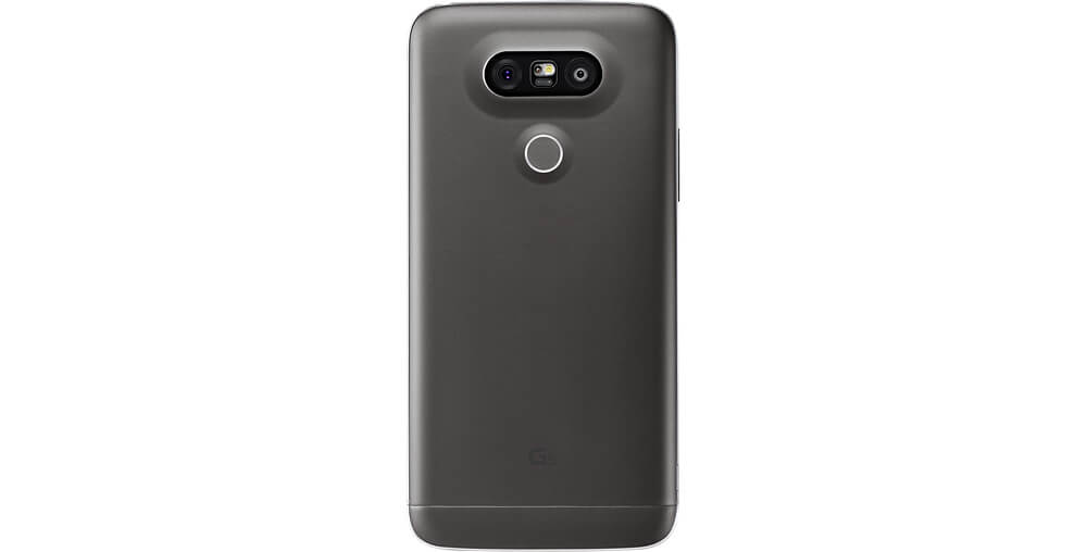 LG G5 Image-3