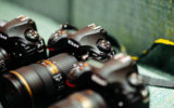 Best Nikon Super-Telephoto Lenses Under $1000 Image