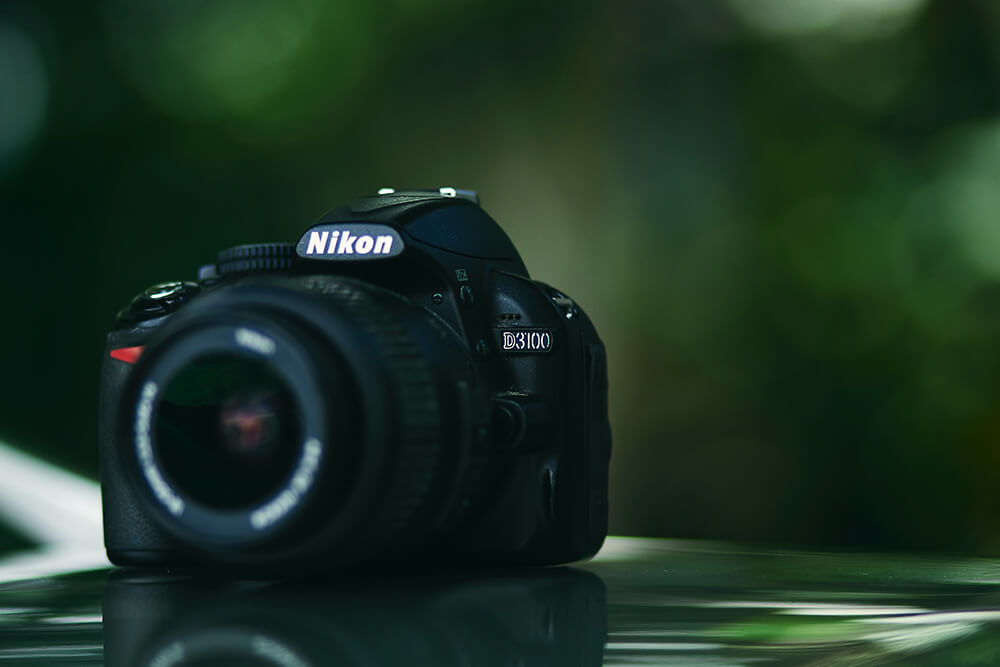 Best Nikon Wide-Angle Lenses Under $500 Image