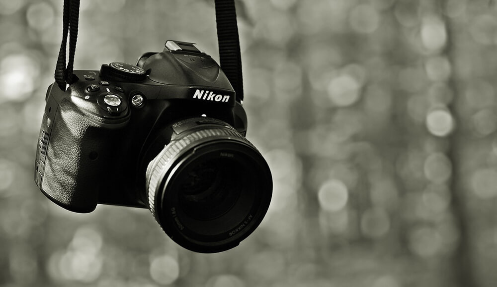 Best Nikon Zoom Lenses Under $500 Image