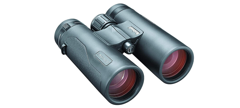 Bushnell Engage DX 10x42 Binoculars Image