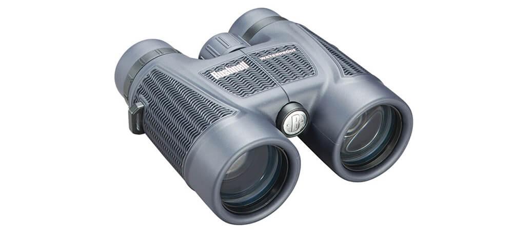 Bushnell H2O 10x42 Binoculars Image