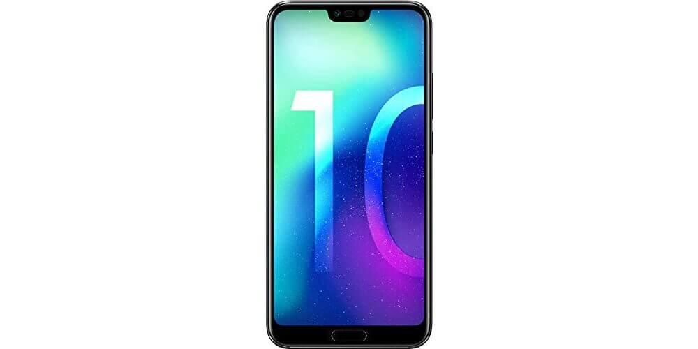 Huawei Honor 10 Image 3