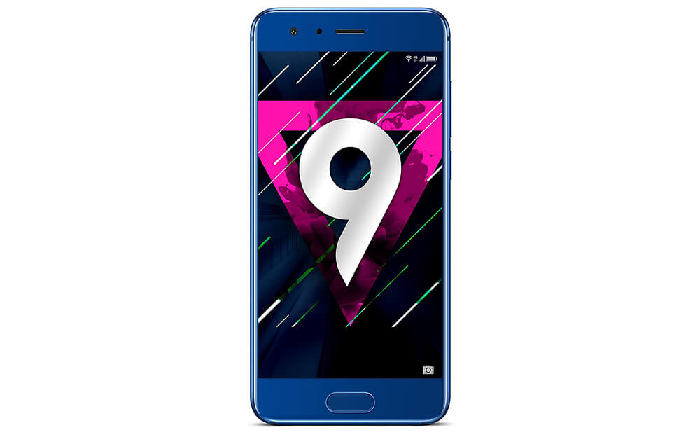 Huawei Honor 9 Image