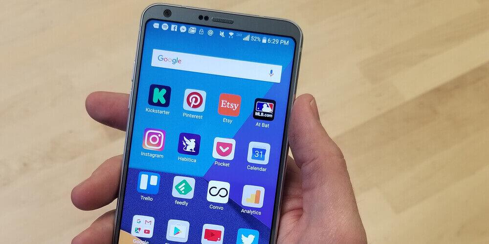 LG G6 Image-1