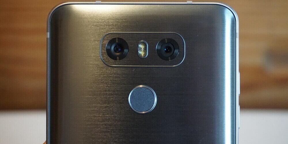 LG G6 Image-3