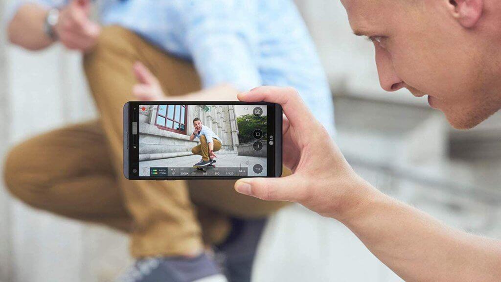 LG V20 Image-3