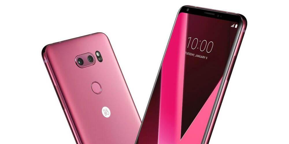 LG V30 Image-3