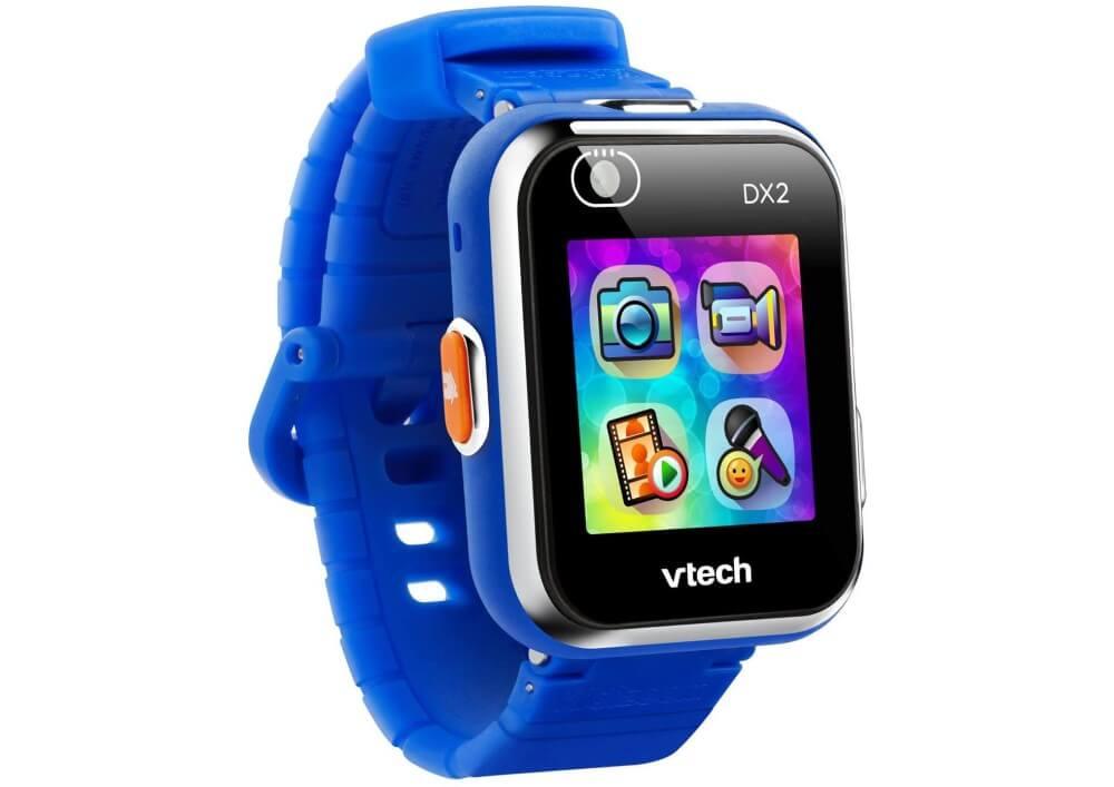 VTech KidiZoom Smartwatch DX2 Image