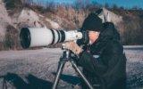 Best Nikon Telephoto Lenses Under $1000 Images
