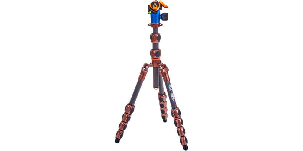 3 Legged Thing Leo 2.0 Image